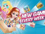frippa-games-for-girls.jpg