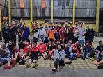 fun-futsal-yang-dilaksanakan-himpunan-mahasiswa-islam.jpg