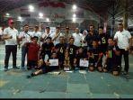futsal-pemangkat-cup_20171120_224902.jpg