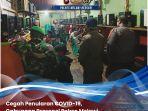 gabungan-personel-polres-melawi-tni-dan-sat-pol-pp-kabupaten-melawi.jpg