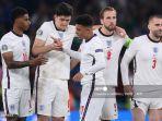 gagal-juara-euro-2020-inggris-optimis-raih-gelar-di-piala-dunia-2022.jpg