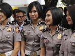 gaji-pns-polisi-terbaru-september-2021-sesuai-golongan-dari-pangkat-tamtama-hingga-perwira-tinggi.jpg