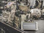 galaxy-s20-tactical-edition-smartphone-samsung-terbaru-spesial-untuk-militer-bisa-dibawa-tempur.jpg