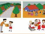 gambar-buku-tematik-kelas-2-tema-3-halaman-85.jpg
