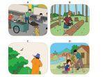 gambar-manakah-yang-menunjukkan-usaha-pelestarian-lingkungan-alam.jpg