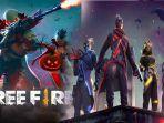 game-free-fire-link-game-ff-offline.jpg