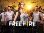 game-free-fire.jpg