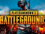 game-pubg-playing-unknowns-battle-grounds.jpg
