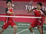 ganda-putra-badminton-indonesia-marcus-gideonkevin-sanjaya-di-tokyo-olimpic-2022.jpg