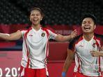 ganda-putri-bulutangkis-indonesia-greysia-poliiapriyani-rahayu-badminton-french-open-2021.jpg