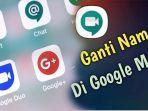 ganti-nama-google-meet.jpg