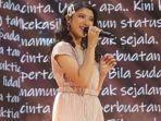 gara-gara-tiara-seluruh-finalis-indonesian-idol-ternyata-pernah-kena-sanksi-saat-kompetisi.jpg