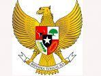 garuda-pancasila-lambang-negara-kesatuan-republik-indonesia.jpg