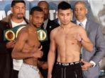gary-russell-jr-vs-tugstsogt-nyambayar-world-boxing.jpg