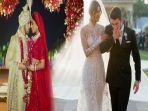 gaun-pengantin-priyanka-chopra-jadi-sorotan-dikerjakan-selama-3720-jam-oleh-110-pembordir.jpg
