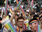 gay-atau-lgbt_20170527_202903.jpg
