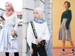 gaya-fashion-hijab-ala-k-pop-yang-lagi-hits-yuk-intip.jpg