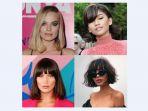 gaya-rambut-retro-bisa-menjadi-pilhan-untuk-tampil-makin-hits-di-tahun-2018_20171221_114053.jpg