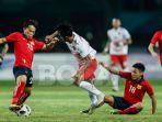 gelandang-tim-nasional-u-23-indonesia-febri-hariyadi_20180820_182833.jpg