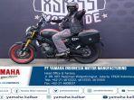 gelaran-event-xsr-155-motoride-di-bali-sabtu-25-september-2021.jpg<pf>partisipan-termasuk-konsumen-xsr-155.jpg