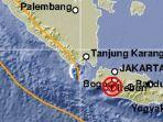 gempa-50-magnitudo-guncang-jakarta-sore-ini-ini-kata-bmkg.jpg
