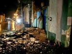 gempa-berkekuatan-81-skala-richter-mengguncang-meksiko_20170911_203403.jpg