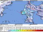 gempa-bumi-baru-saja-terjadi-di-majene-sulawesi-barat.jpg