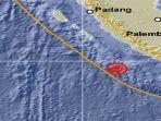 gempa-bumi-bengkulu-hari-ini-berkekuatan-65-magnitudo-bmkg-umumkan-ada-tidaknya-potensi-tsunami.jpg