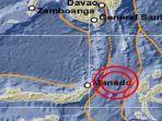 gempa-bumi-di-maluku-utara-dan-sulawesi-utara.jpg