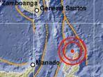gempa-bumi-hari-ini-m-50-guncangdaruba-maluku-utara-guncangan-terasa-hingga-morotai.jpg