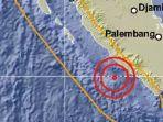 gempa-bumi-m-50-guncang-enggano-bengkulu-berikut-keterangan-bmkg.jpg