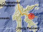 gempa-bumi-magnitudo-50-guncangmorowali-sulawesi-tengah-pagi-ini-bmkg-catat-2-kali-guncangan.jpg