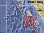 gempa-bumi-magnitudo-63-guncang-sumatera-barat.jpg