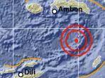 gempa-bumim-57-guncangmaluku-tenggara-barat-bmkg-sebut-tak-berpotensi-tsunami.jpg