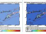 gempa-hari-ini-m-51-mengguncang-kabupaten-timor-tengah-utara-ntt.jpg