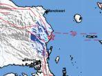 gempa-hari-ini-rabu-3-juni-2020-guncangan-m-41-di-ransikipapua-barat-pukul-0925-wib.jpg