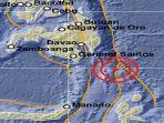 gempa-kabupaten-kepulauan-talaud-sulawesi-utara.jpg