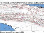 gempa-wamena-gempa-bumi-hari-ini-guncang-wilayah-dekat-jayawijaya-papua-bmkg-infokan-ini.jpg