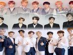 genap-setahun-bts-di-puncak-inilah-deretan-30-boyband-k-pop-dengan-reputasi-brand-terbaik-mei-2019.jpg