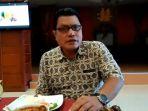 general-manager-hotel-garuda-donny-a-rohi_20170930_140537.jpg