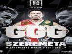 gennady-ggg-golovkin-vs-kamil-szeremeta.jpg