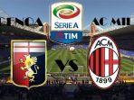 genoa-vs-ac-milan-liga-italia-pekan-7-20192020.jpg