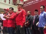 gerakan-arah-baru-indonesia-garbi-dki-jakarta-resmi-dideklarasikan.jpg