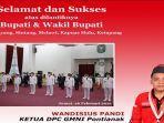 gerakan-mahasiswa-nasional-indonesia-kota-pontianak-2332.jpg