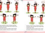 gerakan-yang-harus-ditirukan-siswa-di-rumah-buku-tema-5-kelas-2.jpg