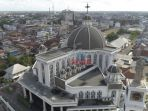 gereja-katedral-st-yoseph-pontianak_20170403_182114.jpg