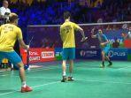 gideonsukam-vs-liaosu-french-open-semifinal.jpg