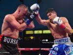 gilberto-ramirez-tinju-dunia-boxing-world-boxing-tinju.jpg