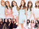 girl-grup-korea_20180605_164300.jpg