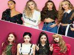 girlband-inggris-little-mix-diminta-kolaborasi-dengan-blackpink-ini-reaksi-juara-the-x-factor-ini.jpg